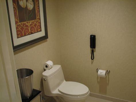 muslim bathroom islamic toilet etiquette dandifesto