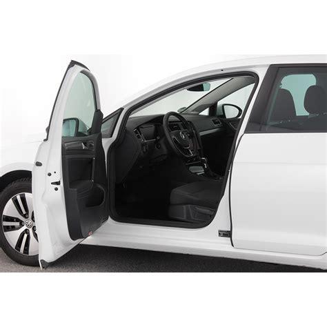 si鑒e auto comparatif test volkswagen e golf 136 233 lecrique essai voiture