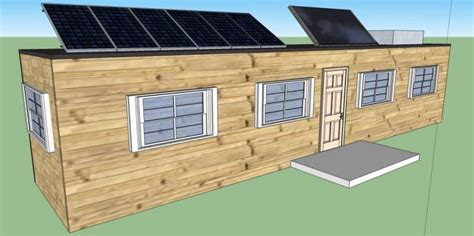 Total 3d Home Design Deluxe 11 Reviews by Off The Grid Home Design