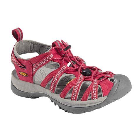 s keen whisper sandals keen womens whisper outdoor sandals