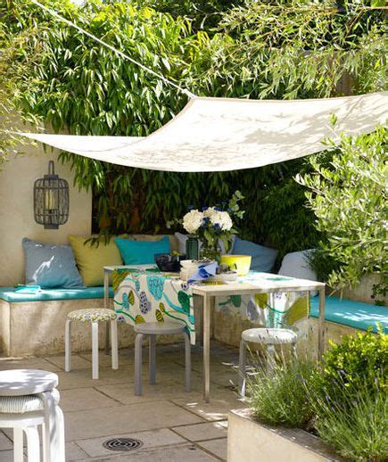 outdoor canopy fabric best 25 fabric canopy ideas on pinterest pergola