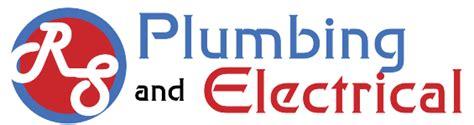 Rs Plumbing by Plumbing Electrical Bloemfontein Plumber Electrician