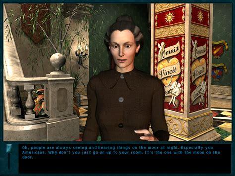 full version nancy drew games free online nancy drew curse of blackmoor manor download free full