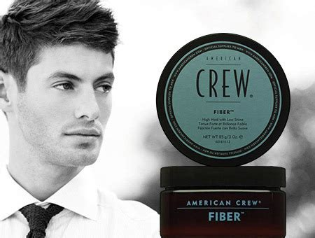 how to use american crew fiber for short hair american crew shaving beard care feelunique
