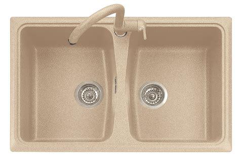 lavello a due vasche lavelli cucina a due vasche bagno italiano
