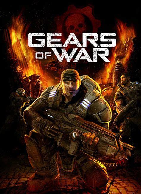 wars fan gear gears of war official site