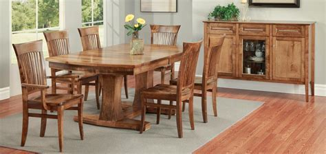 dining room oakville furniture store