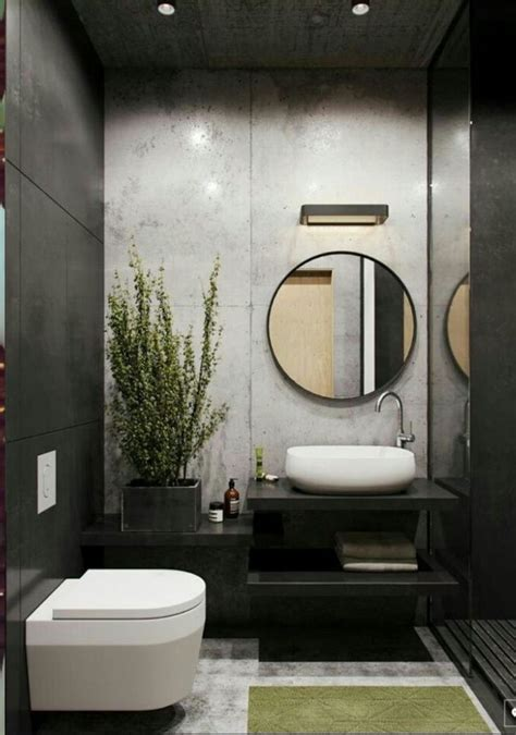 Zen Bathroom Accessories Best 25 Zen Bathroom Decor Ideas On Zen Bathroom Spa Bathroom Decor And Spa