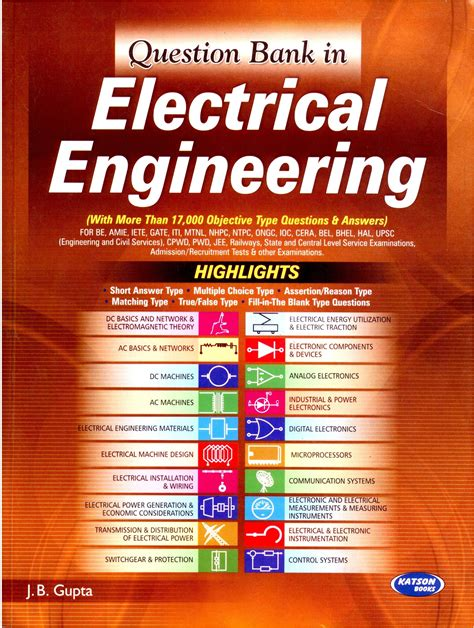 index of engineering books pdf filecloudempire