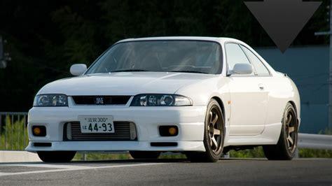 gtr japanese cars jdm  wallpaper