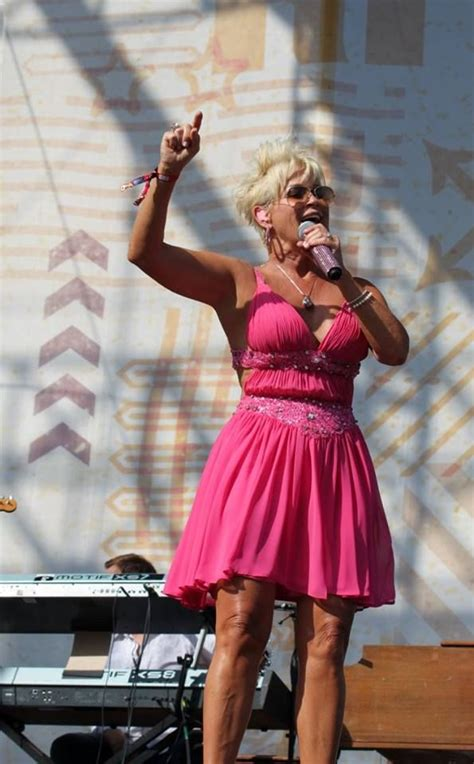 lorrie morgan 51 best images about lorrie morgan on pinterest pictures