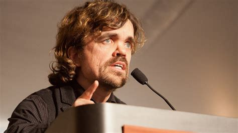 Gamis Bennington dinklage 91 addresses bennington college s class of