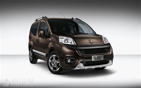 2016 fiat qubo mpv a fiat that s not a 500 on sale