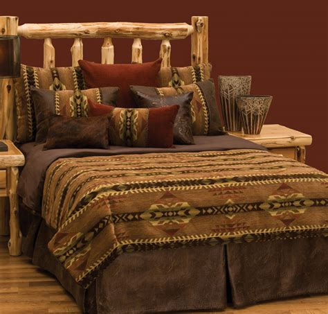 cal king bed set stede deluxe bed set cal king