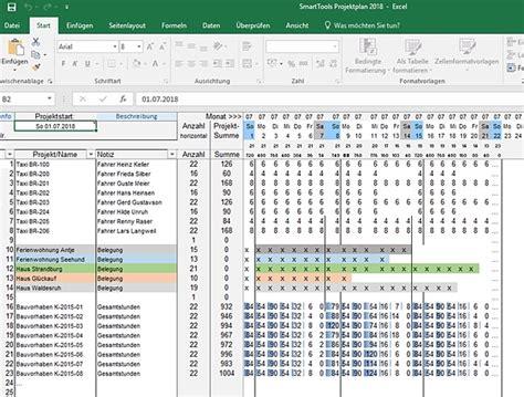 Word Vorlage Projektplan Jaarplanner 2016 Excel Calendar Template 2016