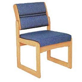 office guest chairs without arms chairs reception guest single chair without arms