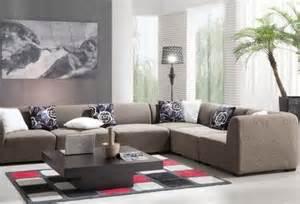 easy living room ideas living room design ideas 17 modern designs home with design