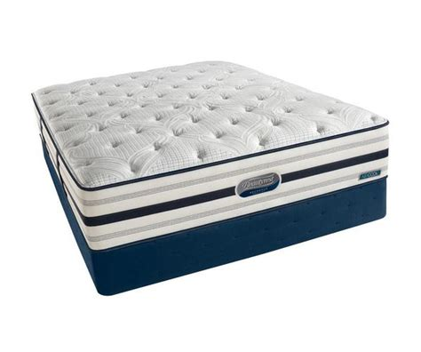 Sealy Vs Simmons Mattresses beautyrest vs sealy mattress comparison reviews