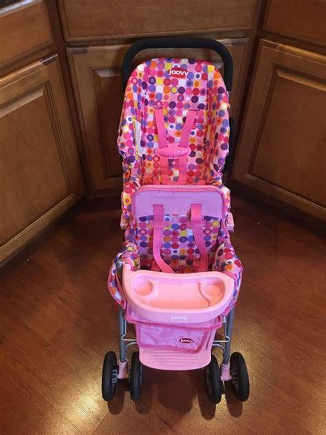 reborn doll car seat best 25 baby dolls ideas on realistic baby