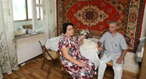 cohen tappeti un tappeto contro il freddo russia beyond italia