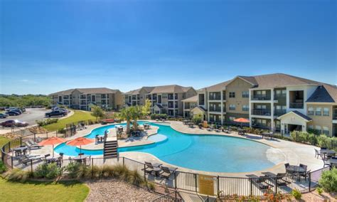 1 bedroom apartments in laredo tx la contessa apartments rentals laredo tx apartments