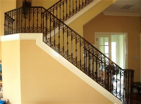 Aluminum Railings For Stairs Aluminum Railings For Stairs