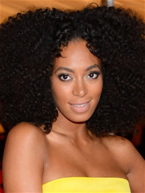 african american hair shows 2014 2014 black and african american hairstyles the style