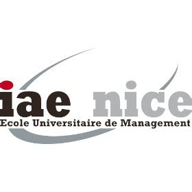 Iae Mba by Home Mba Unice Fr