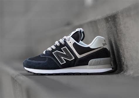 most comfortable new balance shoes most comfortable new balance shoes 2017 style guru