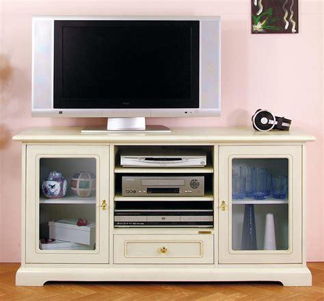 mobile porta tv alto mobile porta tv con vetrine in legno laccato arredo zona