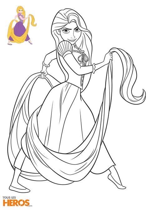 Livre Coloriage Princesses Disney L L L L L L L L L