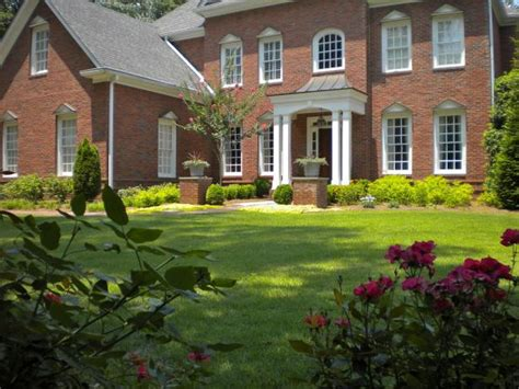home yard front yard landscaping ideas hgtv