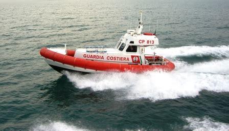 capitaneria di porto civitanova marche rinvenuto nelle acque di civitanova marche il cadavere di