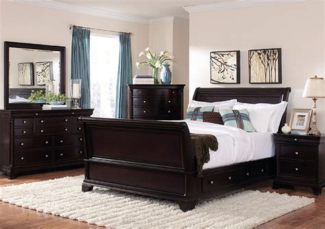 bedroom sets san jose contemporary bedroom sets san jose