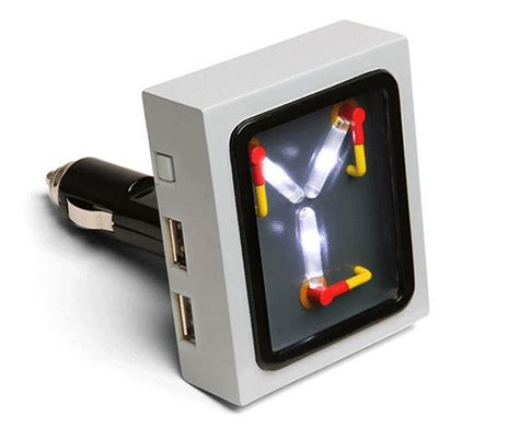 android flux flux capacitor android 28 images flux capacitor die app back to the future flux capacitor