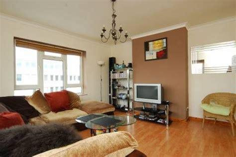 1 bedroom flat in aberdeen beautiful and well furnished one bedroom flat to let in