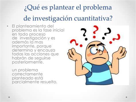 el problema de los 8466659730 planteamiento del problema
