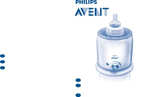 Philips Avent Thermal Bottle Warmer Termos Jar Mpasi Murah avent bottle warmer www pixshark images galleries with a bite