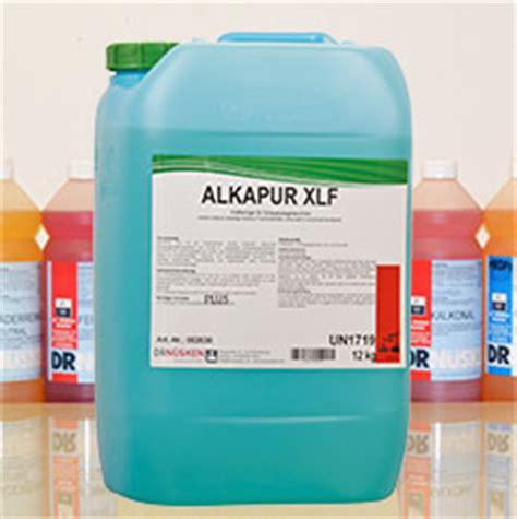 alkalische reiniger fliesen dr n 252 sken produkte bei goldbeck unterhaltsreiniger