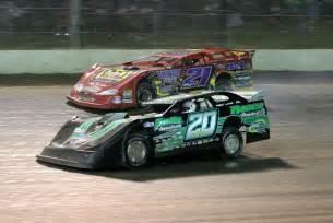 z racing motocross track image gallery dirt racing