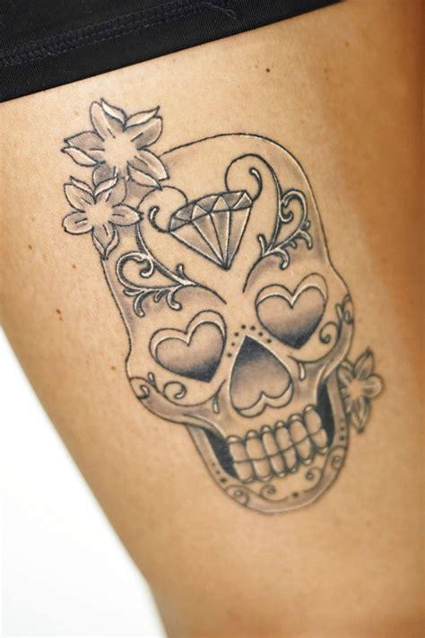 tattoo inspiration til kvinder fr 230 kt eller forf 230 rdeligt se vms miss tattoo og hendes