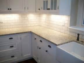 Grey Granite Kitchen Sink White Kitchen Cabinets With Gray Granite Countertops White Square Sink Grey Marble Countertop