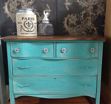 chalk paint vintage furniture 20 pink vintage dresser knobs beatriz blue