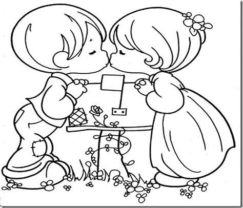 imagenes faciles para dibujar a lapiz de amor dibujos de amor bonitos 187 dibujos para colorear