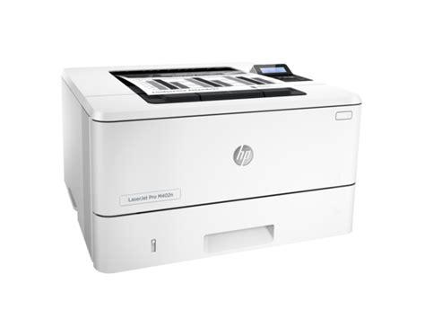 Printer Hp Laserjet Pro M402n Limited hp laserjet pro printer m402n c5f93a bgj hp 174 store