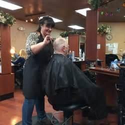 best haircuts in carson city nv attitudes hair salon 11 photos hair salons 559 s