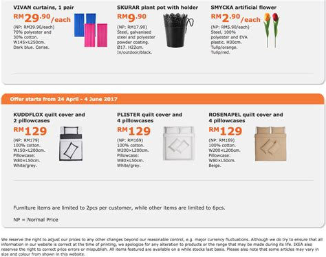 ikea family price what is ikea family price best ikea furniture