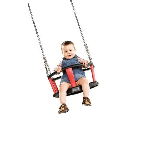 balancoire bebe porte si 232 ge b 233 b 233 pour balan 231 oire de collectivit 233 assise b 233 b 233