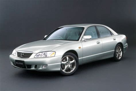 how do cars engines work 1996 mazda millenia windshield wipe control mazda once made a 2 25l v6 and it s spectacularly complex