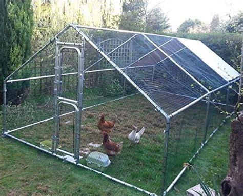 come costruire una gabbia per cani corsa recinto per cani gatti cuccioli roditori